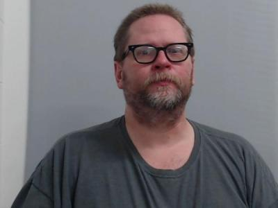 Stephen Wayne Kinsey a registered Sex Offender of Ohio