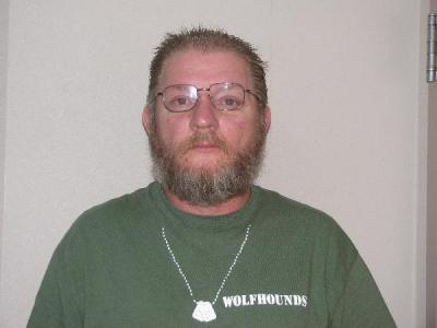 Dale Robert Anderson a registered Sex Offender of Ohio