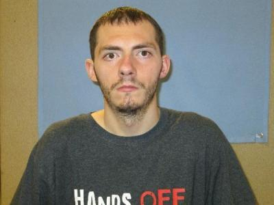 Christopher Gregory Herrera a registered Sex Offender of Ohio
