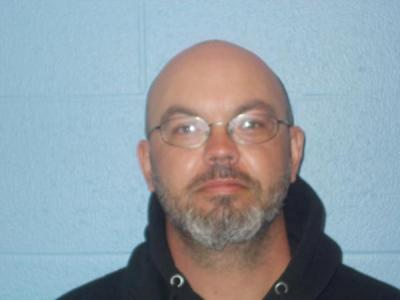 Larry L Ebeling a registered Sex Offender of Ohio