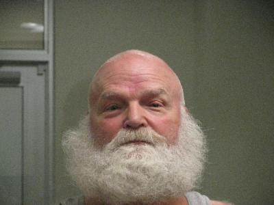 Harry E Conklin a registered Sex Offender of Ohio