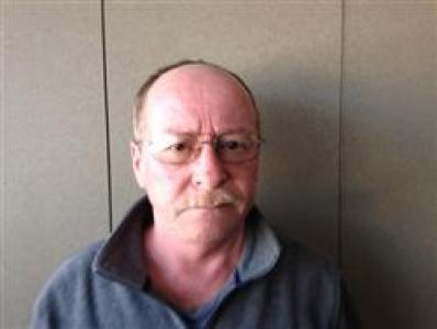 Philip Dale Haught a registered Sex Offender of Ohio