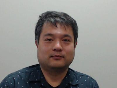 Victor Huu Nguyen a registered Sex Offender of Ohio