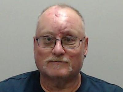 Jeffrey Scott Smitley a registered Sex Offender of Ohio
