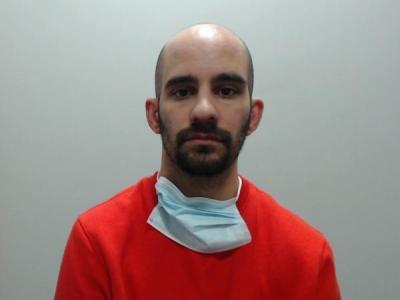Mario E Lovrinic a registered Sex Offender of Ohio