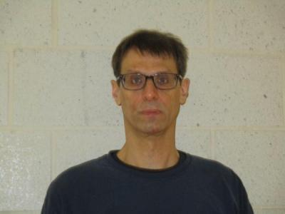 Adam Gregory Balmert a registered Sex Offender of Ohio