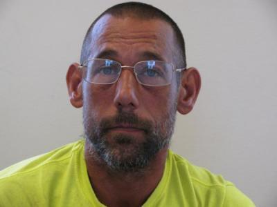 Eric Hemmelgarn a registered Sex Offender of Ohio