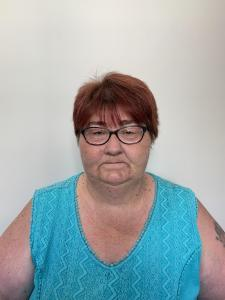Donna June Donahue a registered Sex Offender of Ohio
