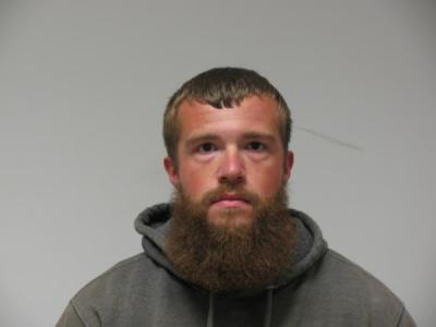 Dillon Austin Chapman a registered Sex Offender of Ohio
