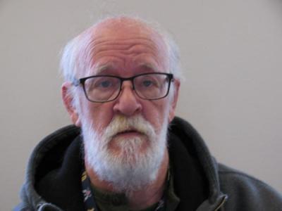 Robert Edward Plemmons a registered Sex Offender of Ohio