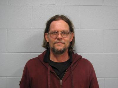 Kevin James Shaw a registered Sex Offender of Ohio