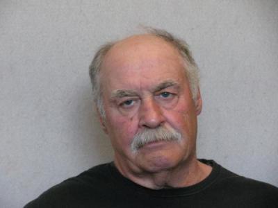 Marvin R Miller Sr a registered Sex Offender of Ohio