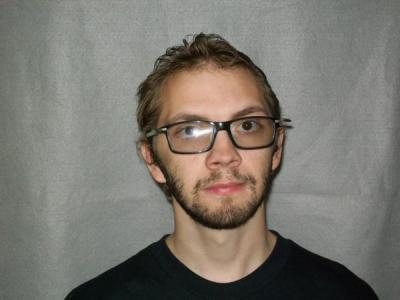Terry Wayne Mcelroy Jr a registered Sex Offender of Ohio