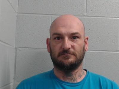 Kristopher John Gurbey a registered Sex Offender of Ohio