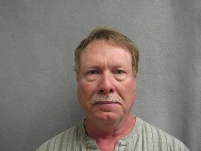 Edward David Cline a registered Sex Offender of Ohio