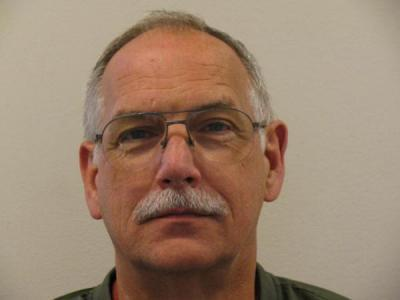 Eddie Ray Wead a registered Sex Offender of Ohio