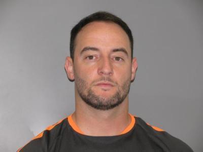 Eric Richard Kline a registered Sex Offender of Ohio
