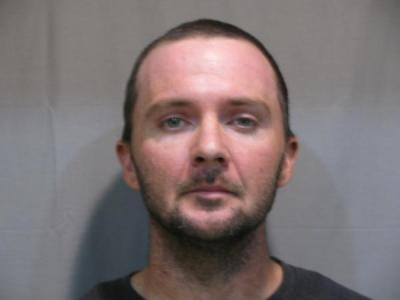 Shane M Adkins a registered Sex Offender of Ohio