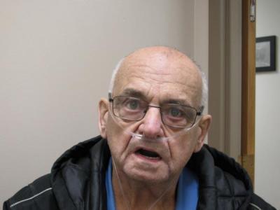 Allen Dean Schie a registered Sex Offender of Ohio