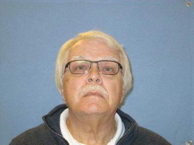 Dennis L Dellifield Mr a registered Sex Offender of Ohio