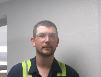 Shawn C Reinke a registered Sex Offender of Ohio