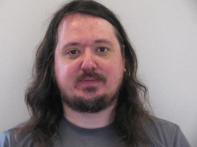 Shawn L Zerkle a registered Sex Offender of Ohio