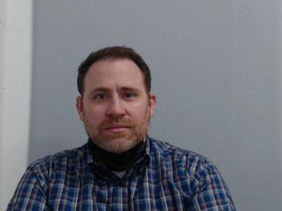 Brian A Dente a registered Sex Offender of Ohio
