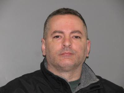 Benjamin Lee Clark a registered Sex Offender of Ohio