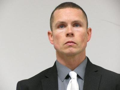Joshua Paul Huffman a registered Sex Offender of Ohio