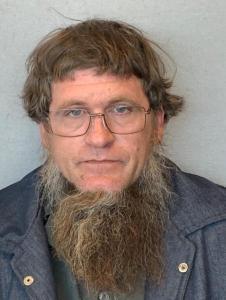 David Paul Detweiler a registered Sex Offender of Ohio