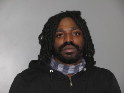 Lamont Edward Davis a registered Sex Offender of Ohio