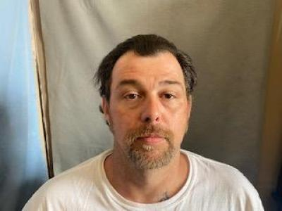 Matthew Griffith a registered Sex Offender of Ohio