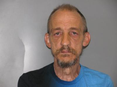 Robert Gene Canann Jr a registered Sex Offender of Ohio
