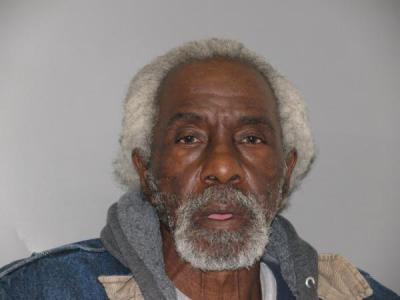 James Arthur Biles a registered Sex Offender of Ohio