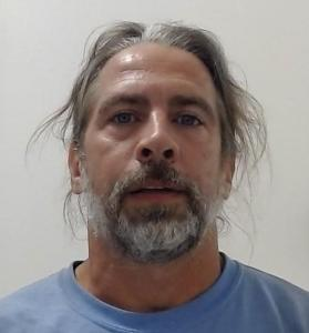 Patrick Micheal Reilly a registered Sex Offender of Ohio