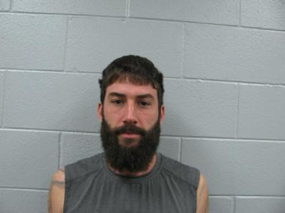Brian Wayne Long a registered Sex Offender of Ohio