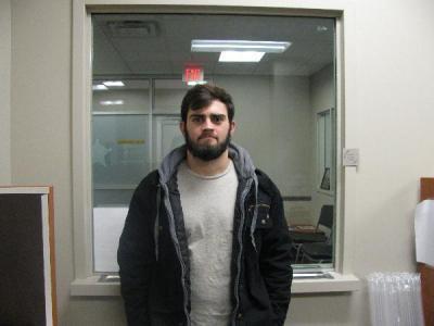 Robert Carl Kelley a registered Sex Offender of Ohio