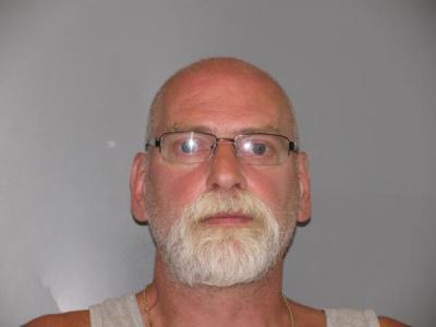 Dwayne Harrison Sr a registered Sex Offender of Ohio