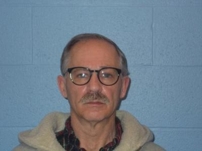 Richard Z Hoover a registered Sex Offender of Ohio