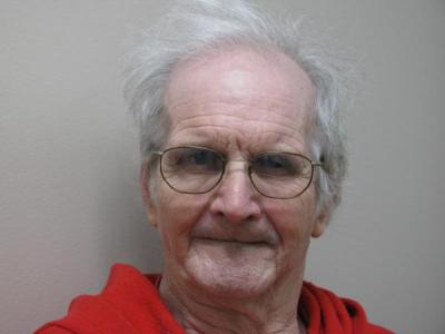 Thomas J Donegan a registered Sex Offender of Ohio
