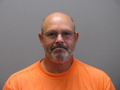 Thomas A Miner a registered Sex Offender of Ohio
