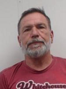 Patrick Carl Hickey a registered Sex Offender of Ohio