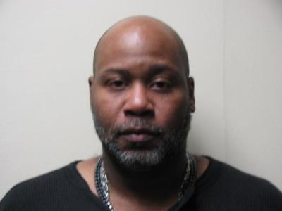 Fredrick Roscoe Coates Jr a registered Sex Offender of West Virginia