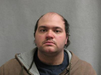 Shaun Clay Rice a registered Sex Offender of Ohio