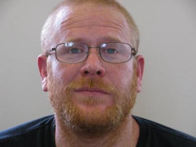 Matthew S Simason a registered Sex Offender of Ohio