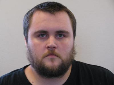 Zachary Richard Byers a registered Sex Offender of Ohio