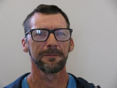 Juan Antonio Brower a registered Sex Offender of Ohio