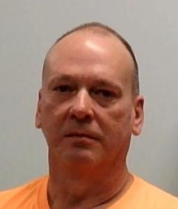 Paul F Slempa a registered Sex Offender of Ohio