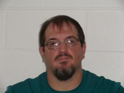 Joshua Ray Lell a registered Sex Offender of West Virginia