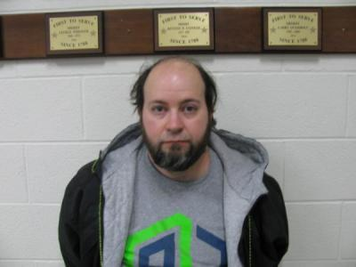 Jody Lang Miller a registered Sex Offender of Ohio